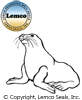 Lemco Seals, Inc.